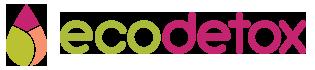 EcoDetox